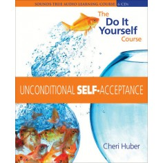 Unconditional Self-Acceptance