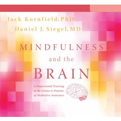 Mindfulness and the Brain CE Credits