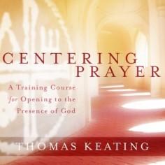 Centering Prayer Course