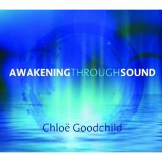 Awakening Through Sound