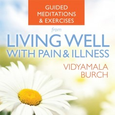 Guided Meditations and Exercises