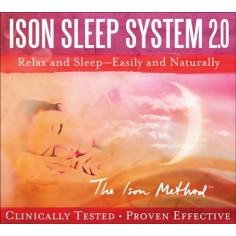 Ison Sleep System 2.0