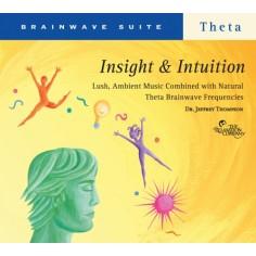 Brainwave Suite: Insight & Intuition