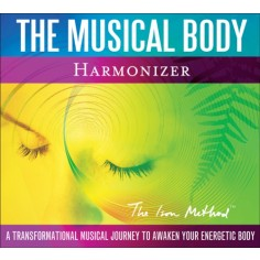 The Musical Body: Harmonizer