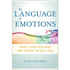 The Language of Emotions