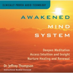 Awakened Mind System