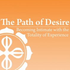 The Path of Desire