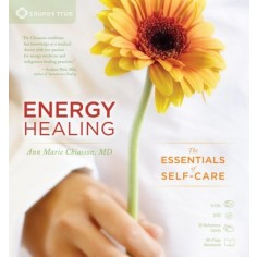 Energy Healing Online Course