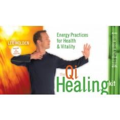 The Qi Healing Kit