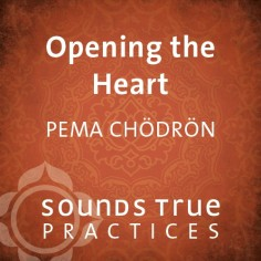 Opening the Heart