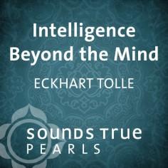 Intelligence Beyond the Mind