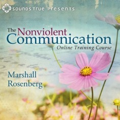 Nonviolent Communication Online Training Course