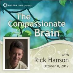 The Compassionate Brain: CE Credits