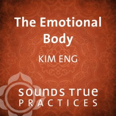 The Emotional Body