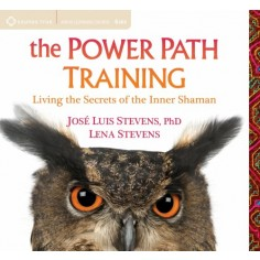 The Power Path Training