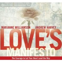 Love's Manifesto