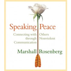 Speaking Peace
