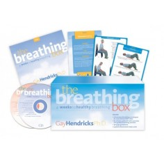 The Breathing Box