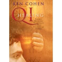 Qi Healing