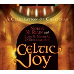 Celtic Joy