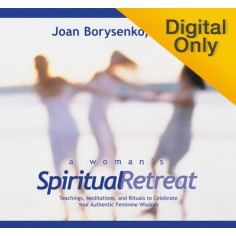 A Woman's Spiritual Retreat