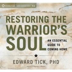 Restoring the Warrior's Soul