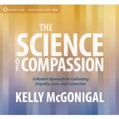 The Science of Compassion