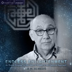 Endless Enlightenment FREE Preview