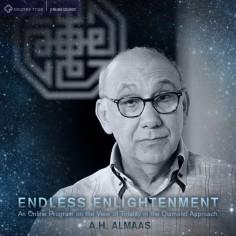 Endless Enlightenment: Online Course