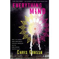 Everything Mind