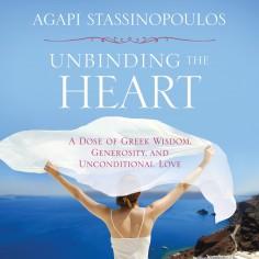 Unbinding the Heart
