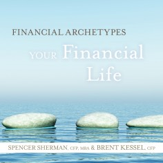 FREE Your Financial Life