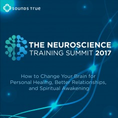 FREE Neuroscience Training Summit 2017