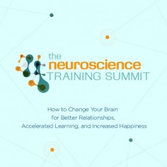 FREE Neuroscience Summit
