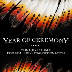 Year of Ceremony FREE Preview