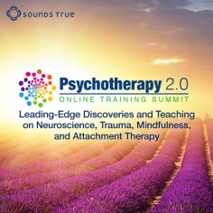 Psychotherapy 2.0 Upgrade