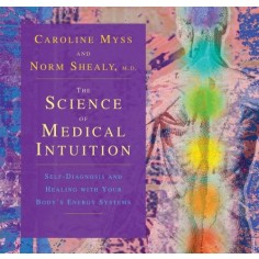 FREE Introduction to The Science of Medical Intuition Online Course