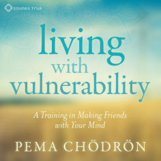 Living with Vulnerability