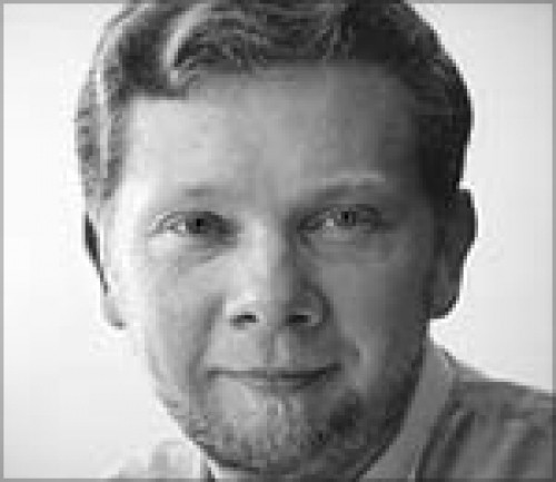 Eckhart Tolle Learning Intensive