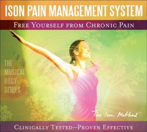 Ison Pain Management System
