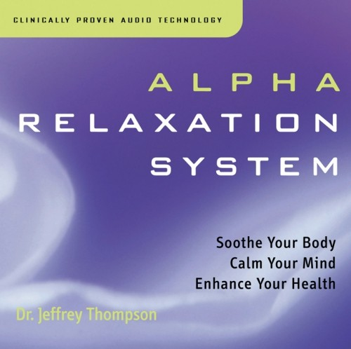 Alpha Relaxation System