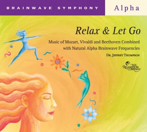 Brainwave Symphony