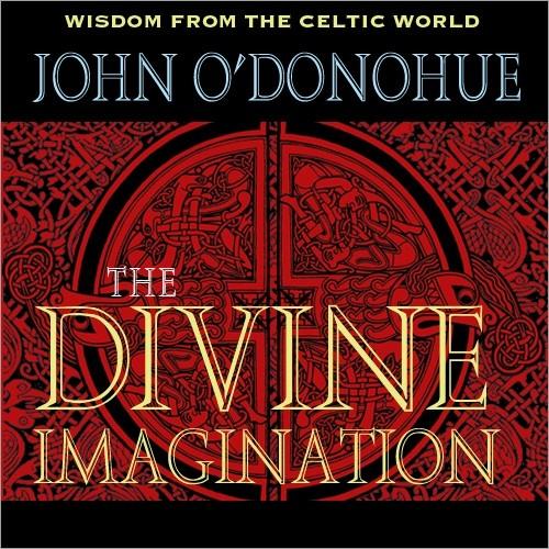 The Divine Imagination