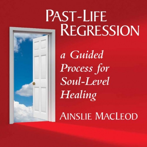 Past-Life Regression