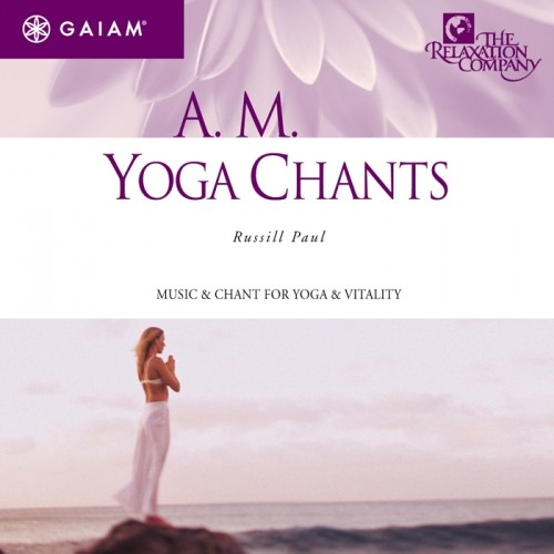 A.M. Yoga Chants