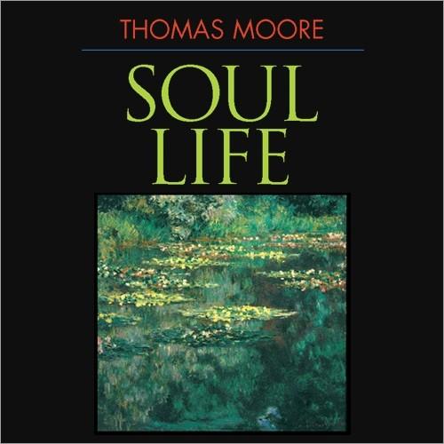 Soul Life