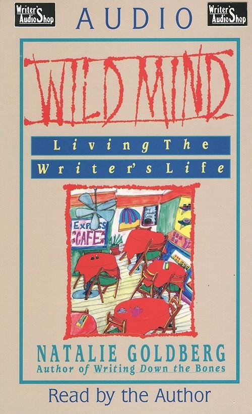 Wild Mind