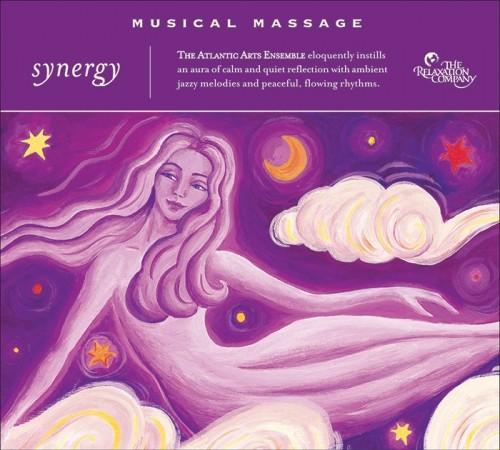 Musical Massage: Synergy