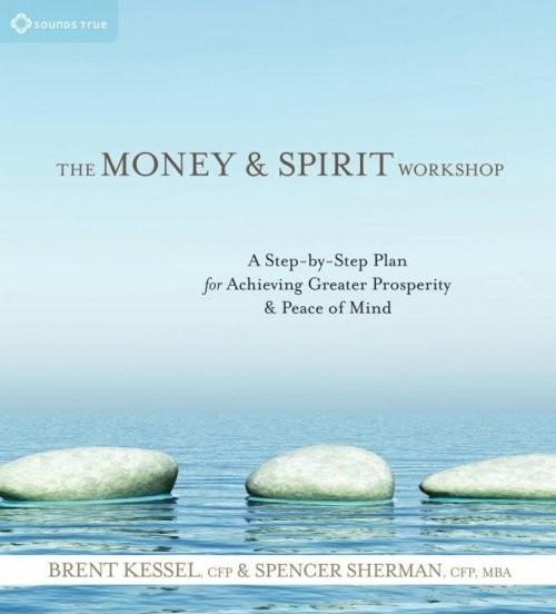 The Money and Spirit Online Workshop