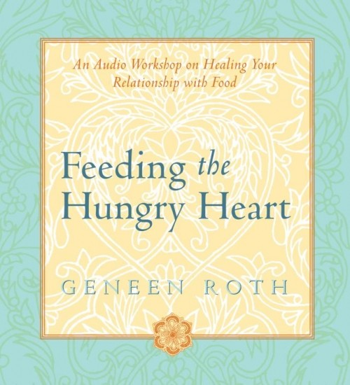 Feeding the Hungry Heart